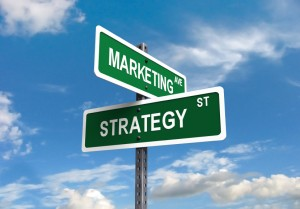 Marketing Strategy for Entrepreneurs