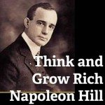 Napoleon Hill Quotes: Burning Desire