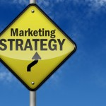 3 Tips for an Effective Marketing Message that Gets Results