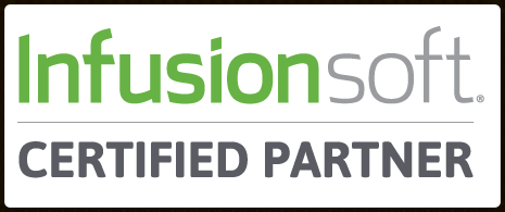 Infusionsoft-Certified-Consultant-Partner